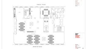 10931 3rd floor plan with partial fit out 1563974593889