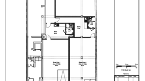 11061 1270 sk05 proposed gr internal layout opt1 1565107789325