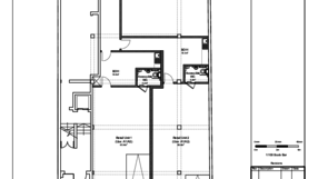 11063 1270 sk06 proposed gr internal layout opt2 1565107792312