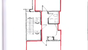 4179 17 queen street   third floor   lease plan