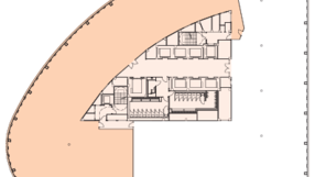 4429 33c 3rd 5th 7th  floor plan v4