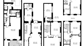 5163 floorplan   28 fitzroy square