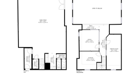 5645 floor plan   19 waterside 0 3 1 %281%29