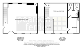 6499 4 barlows croft plan