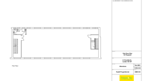 8275 1st floor plan