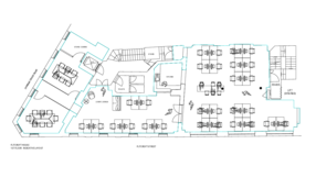 9147 flitcroft house first floor layout 160119