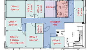 9625 floor layout rossway business centre revised sept 2016.pptx     repaired