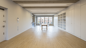 131-132 SHOREDITCH HIGH STREET | E1