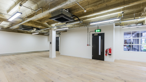 4 Bath Place | SHOREDITCH EC2