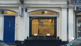 17 Little Russell St, London WC1A 2HL