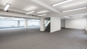 26-28 Ely Place | CLERKENWELL EC1