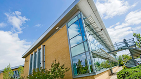 1010 Cambourne Business Park