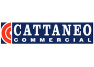 1067 cattaneo commercial