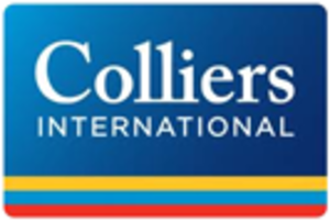 1081 567 logo colliers