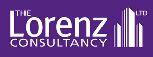 The Lorenz Consultancy