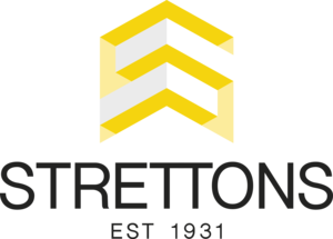 3643 strettons logos main file