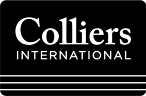 3833 1517 1401 colliers london