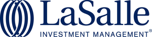 3899 lasalle investment management logo