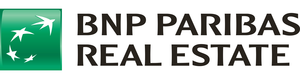 4155 3511 2567 bnp paribas real estate hires %282%29