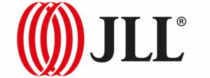 4355 2525 jll logo positive %ef%80%a430mm cmyk 01