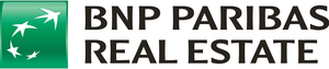 BNP Paribas RE
