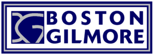 5107 boston gilmore logo